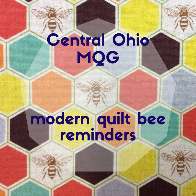 Central Ohio MQG.png