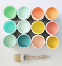 paint inspo 2
